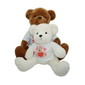 דובי חמודי בינוני