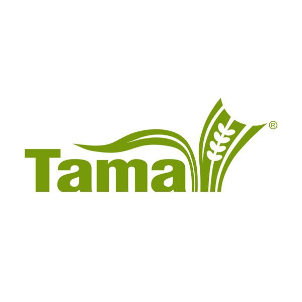 12 Customers---Tama
