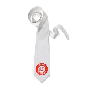 עניבה לפורים