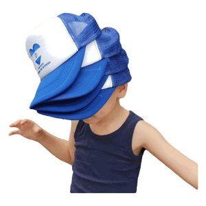 כובע מודפס לעצמאות